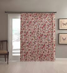 Thermal Curtains For Patio Doors by Pinch Pleated Thermal Drapery Cornwall Decorating Pinterest