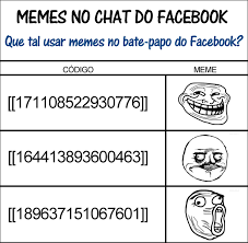 Memes Facebook Chat - okay meme facebook chat grande image memes at relatably com