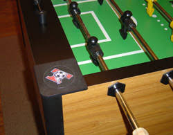 Foosball Table For Sale Tornado Foosball Table For Sale