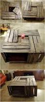 690 best pallet tables images on pinterest wood pallets pallet