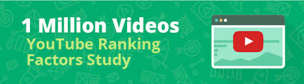 Youtube View Hack Hundreds Of Views In Minutes Youtube by We Analyzed 1 3 Million Youtube Videos Here U0027s What We Learned