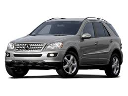 average maintenance cost for mercedes mercedes ml550 repair service and maintenance cost