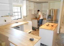ikea kitchen cabinet ideas cabinet best ikea kitchen ideas wonderful ikea kitchen cabinets