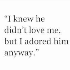 My Boyfriend Loves Me Quotes by Best 25 He Loves Me Ideas Only On Pinterest Perfect Man Quotes