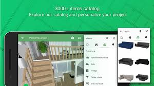 Design Your Own Home With Prices Planner 5d Home U0026 Interior Design Creator Android Apps On