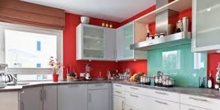 Kitchen Design Rochester Ny Rochester Ny Home Remodeling Contractors Nearsay