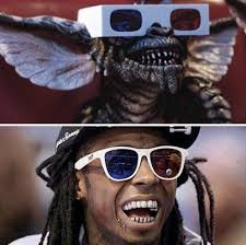 Funny Lil Wayne Memes - funny who wore it better memes 29 pics funny memes memes and