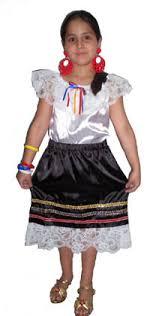 Halloween Costumes Sale Crazy Costumes La Casa Los Trucos 305 858 5029 Miami