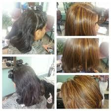 photos for c u0026k dominican hair salon yelp