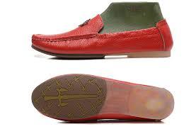 cheap ugg shoes sale ugg shoes buy uggmbt7 maserati white blue flats mesh fabric