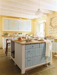 metal kitchen islands kitchen wonderful metal kitchen island eat in kitchen island