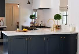 Kitchen Design Ct Kitchen Design In Greenwich Connecticut 06831 Ackley Cabinet Llc