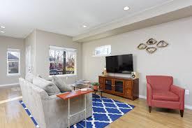 living urban in denver real estate blog