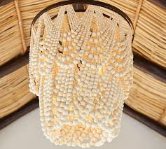 Beaded Wood Chandelier Wooden Bead Chandelier Large Size Of Wooden Beads To Chandelier