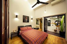 small house with big idea in singapore idesignarch interior