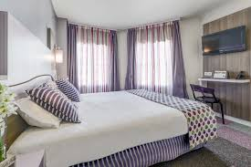 Comfort Hotel Paris La Fayette Comfort Hotel Nation Pere Lachaise Paris 11 2017 Room Prices