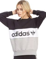 yeezy 21 on jd sports crew sweatshirts and sport fashion