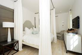Ceiling Curtain Rods Ideas Luxury Idea Ceiling Mount Curtain Rods Canopy Bed Best 25 Hanging