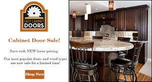 Cabinets Doors For Sale Best Kitchen Cabinets Doors Marvelous Kitchen Furniture Ideas With