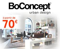 Ameublement Doccasion Pour Mobilier Achat Vente Neuf D Occasion Priceminister Rakuten