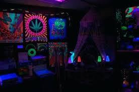 Black Lights In Bedroom Stoner Bedroom Lights Digitalstudiosweb