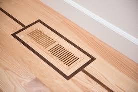 davis hardwood flooring contractor davis hardwood installation