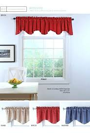 Soccer Curtains Valance Soccer Curtains 100 Images Buy Soccer Flags And Get Free
