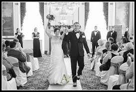 wedding photographers rochester ny caitlin wedding 27 jul 13 rochester ny wedding