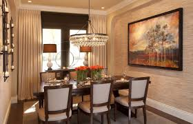 living room and dining room combo exciting living dining room combo small ideas townhouse black