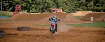 first motocross race beginner u0027s guide to motocross american motorcyclist association