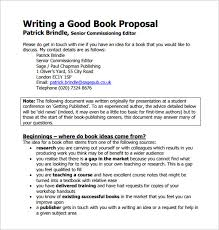 book template 14 free word excel ppt pdf psd documents