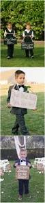 18 ring bearer signs ideas too funny not to try ring wedding