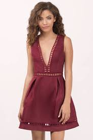 red dresses on sale cheap red dresses strapless wine