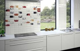 revetement adhesif mural cuisine revetement adhesif mural cuisine 11 carrelage adhesif cuisine