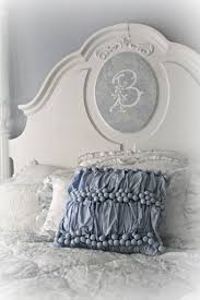 for the love of white new simply shabby chic for me