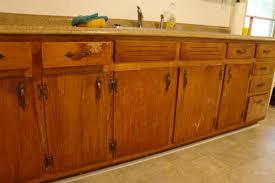 New Trends In Kitchen Cabinets Kitchen New Restored Kitchen Cabinets Home Interior Design