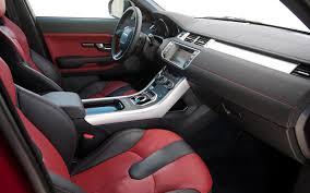 land rover lr2 interior land rover evoque interior free car wallpapers hd