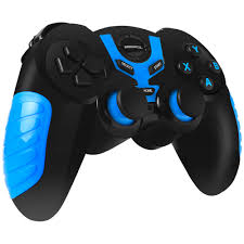 android gamepad beboncool wireless bluetooth gamepad with clip for for android