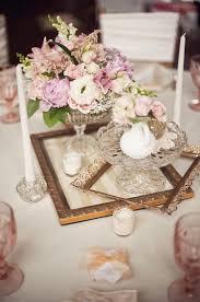 unique wedding centerpieces unique table decorations for weddings workshop net