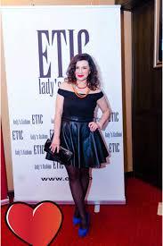 black chicnova dresses blue superpantofiro heels jewelry box