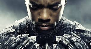 Black Panther How Black Panther Asks Us To Examine Who We Are To One Another