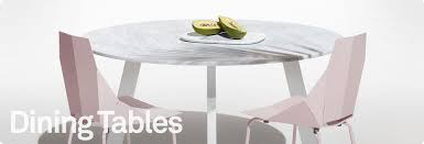 contemporary dining room sets modern dining tables dining room tables blu dot