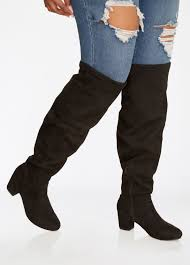 s extended calf size 12 boots wide width and wide calf boots stewart