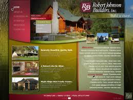 Home Web Design Inspiration Home Designer Website Inspiration Web Design Home Designer Website