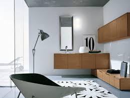 designer bathroom furniture designer bathroom furniture gurdjieffouspensky com