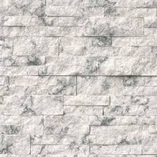learn wood look tile and stack stone applications for your project