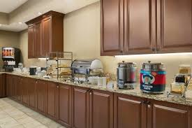 Hotel Suites With Kitchen In Atlanta Ga by Book Country Inn U0026 Suites By Carlson Atlanta Hotel Deals