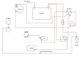 to 30 wiring diagram 06 chevy silverado wiring diagram u2022 wiring