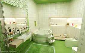 Green Tile Bathroom Ideas by Bathrooms Excellent Modern Bathroom Design Also Bathtub Ideas