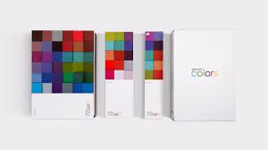 gmund colors campaign tolleson